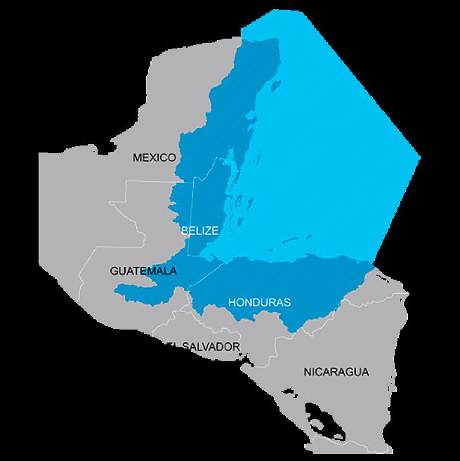 mapa03-ingles