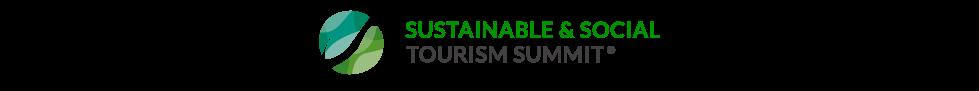 logo-Summit03