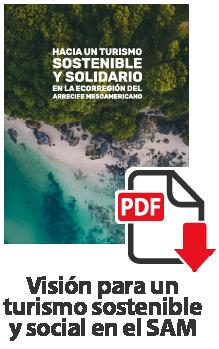 Vision_pdf07